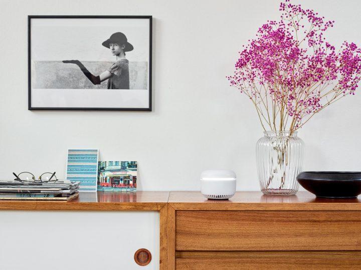 CARU_wohnzimmer smart home,