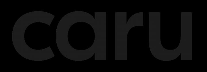 CARU AG Logo